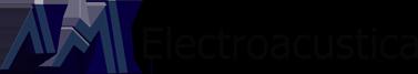 Electroacustica.es